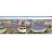 Разработка и реализация программно-аппаратного комплекса компоновки трехмерных (панорамных) изображений (С#), дипломная работа