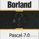 """Программа """"Рисующая мышь"""" в Pascal"""