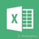Работа с данными в Excel