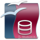 "База данных ""Конфеты"" в OpenOffice Base"