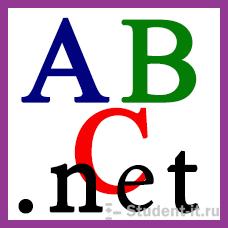 Фрактал Ньютона (разработка под PascalABC.net)