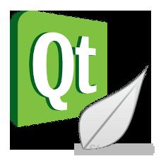 Создание разных структур данных и работа с ними (C++, Qt Creator)
