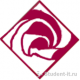 Введение в CASE-технологии: Разработка UML-диаграмм консалтинговой компании (Rational Rose)