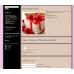 Сайт кондитерского комбината php+mysql